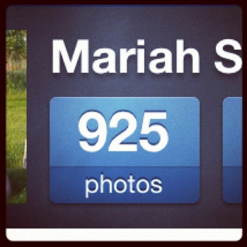 #wow i have a lot of photos on instagram, but thats what happends when you make an account when you know no one on that website… I think i knew maybe 3 people… Same with fb! #photos#alot#instagram#first#followers#need#more#haha#me#followme#night#random#thought (Taken with Instagram)