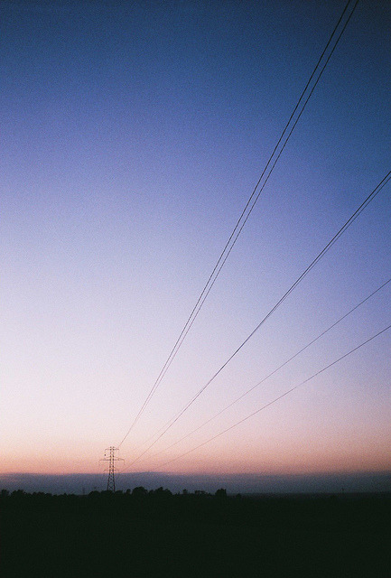 addictedtoprogress:  untitled by andrew.nuding on Flickr.