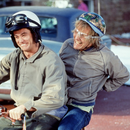 Bobby Farrelly reveals plot details for Dumb And Dumber sequel Fans of nostalgia and frenzied man-child gibbering will be pleased to know that the long-awaited sequel to Dumb And Dumber appears to be moving forwards, with Bobby Farrelly outlining his plans for the project to Digital Spy…