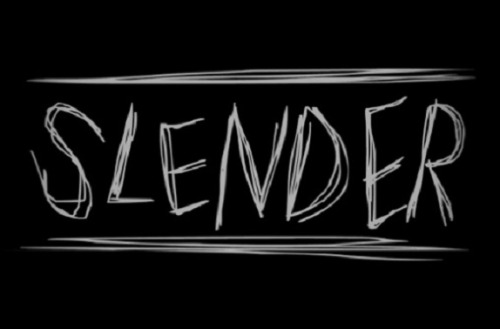 What do you think about us doing a Slender video? Let us know what you think!