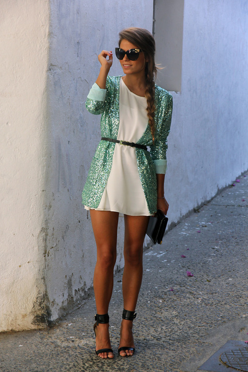 Love this look! -bibleforfashion.com