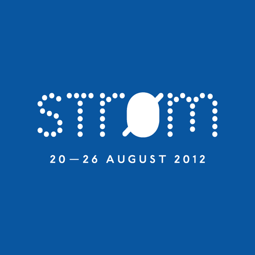 STRØM is happening all over Copenhagen this week! If I can get out of the studio, I'm hoping to catch acts like LV feat. Joshua Idehen, Emika, Ceephax Acid Crew, Kenton Slash Demon, Clouds, and a talk from Danish electronica's grand old lady Else Marie Pade. I'm playing a short solo set on Sunday the 26th, which is the last day of the festival. It will be during the 4 Hour Festival at Den Røde Plads (v. Nørrebrohallen), Nørrebro, - an event that starts 10.30 and lasts untill 14.30, after which the giant Roller Disco will take over bizniz and end the festival in what they call an all-out-disco-boogie-love-roll-around-happy-family-frenzy.  I'm on from 13.25 and before me is none other than the great DNTEL (US) plus local acts Kiloton, Claus Poulsen, SØS Gunver Ryberg & Mikkel Meyer. Pray for nice weather! http://www.facebook.com/events/282608131854702/
