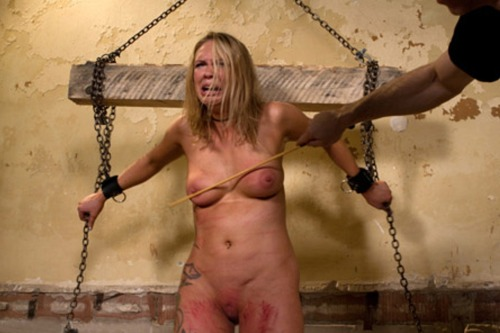 "genre-bdsm-kinky:   ""TITS"" More pictures in this genre in Genre-Blog      O     http://genre-details.tumblr.com      TOTAL OVERVIEW GENRE Blogs:      O     http://genre-bdsm-kinky.tumblr.com"