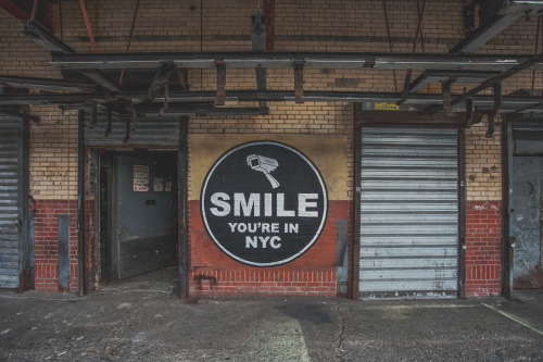 samhorine:  smile  I stumbled upon Sam Horine's blog today and really enjoyed looking at his work. I'd highly recommend taking a peek.