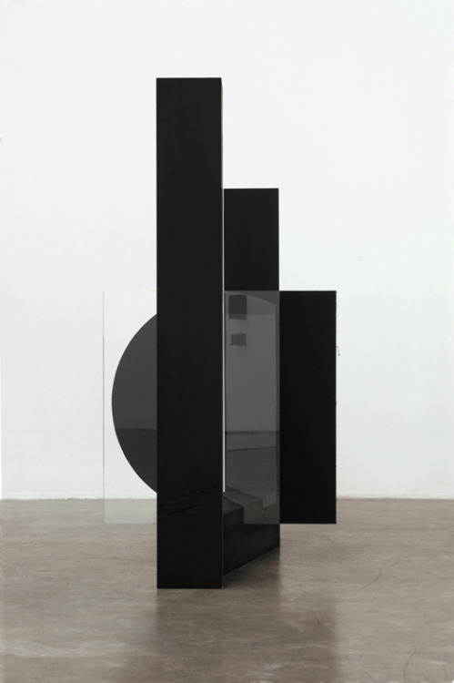 lafilleblanc:  Patrick Hill Secrets and Shape 2007