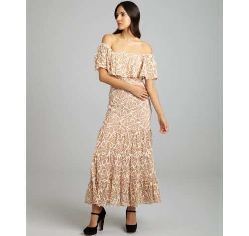 http://www.bluefly.com/Rebecca-Minkoff-nude-embroidered-chiffon-Dev-ruffle-detail-dress/cat970069/317377101/detail.fly?partner=Gate_AFF_2687457&c3=cj&referer=cjunction_2687457_10436858_7b0136b71dd54ca7ab6138823e4f753e