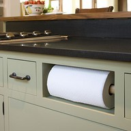 Remove fake drawer u http://bit.ly/O55HEL