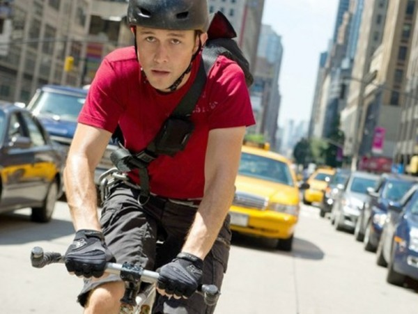 nervemedia:   10 Thoughts on Joseph Gordon-Levitt's Alleged Sexiness We'd give him an Oscar — but would we give him our delicate maidenhoods?   any girl would fuck him if they had the chance. watch Mysterious Skin and see if your forbidden fruit instinct doesn't kick in, ladies.