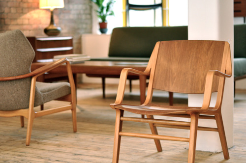 (via Design Store(y): Førest London | Design Milk)