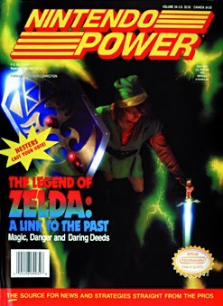 videogamenostalgia:  Nintendo Power Shuts Down In December The independent company running Nintendo Power will be cancelling the magazine, with December being its last issue. Staff working on the magazine have already (mostly) been reassigned to other projects the company has been working on, but Nintendo still feels bad about the demise of the magazine.  We can confirm that the December issue of Nintendo Power will be its last. To celebrate Nintendo Power's long history, please share a memory or favorite story. For Nintendo Power subscription inquiries, please visit nintendopower.com/customerservice.  Go on to Facebook and let Nintendo know what you'll miss about America's longest running gaming-related magazine. Over 27 years' worth of writing is ending in a few months.