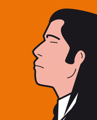 "greg-leon:   I just posted ""Vince"" Grégoire GUILLEMIN  (France) via Curioos"
