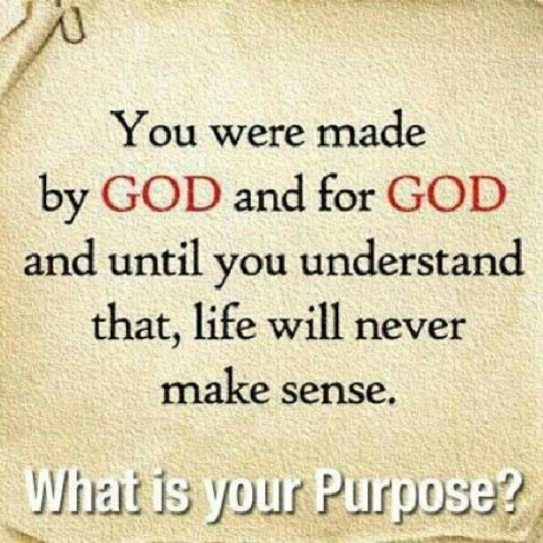 Slowly but surely starting to figure out my purpose…. #Godfirst#love#live#laugh#life#peace (Taken with Instagram)