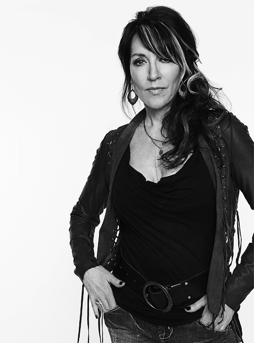 SONS OF ANARCHY SEASON 5 PROMO | Katey Sagal aka Gemma Teller Morrow