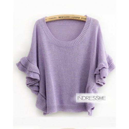 Sweater   ❤ liked on Polyvore