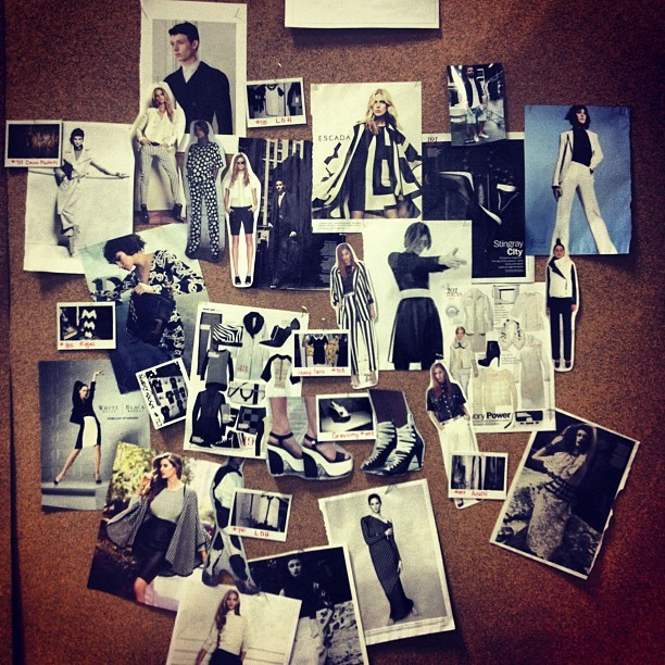 Trending with @reyalfashion ad @dstrctc  (Taken with Instagram)