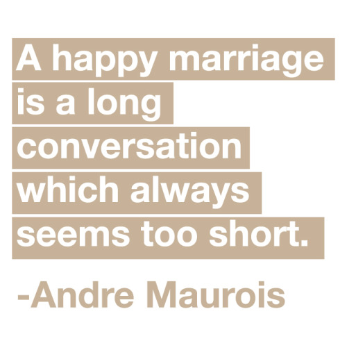 #happy #marriage #love #quote