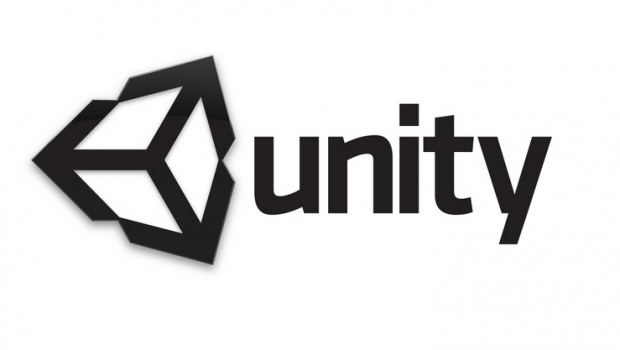 Read: Windows 8 and Windows Phone 8 will have Unity support