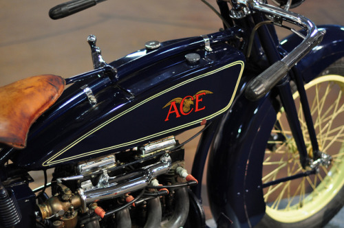 1923 Ace on Flickr.