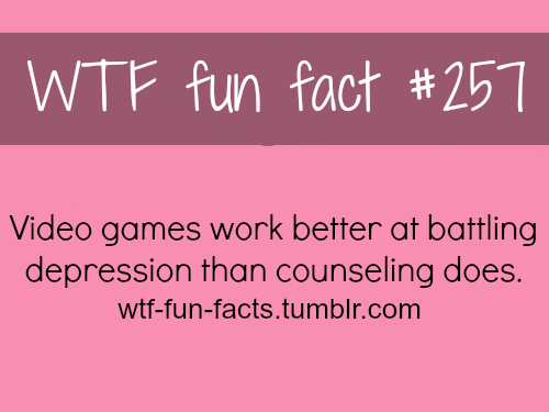 wtf-fun-facts:  MORE OF WTF-FUN-FACTS are coming HERE <—— funny and weird facts ONLY  haha! see that bitches?! i don't need to see any shrink!