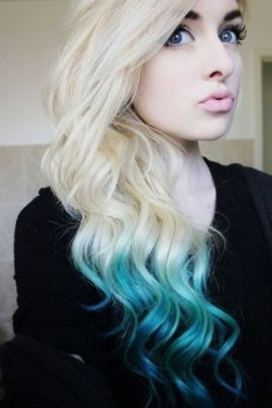 vanityprincess:  ST on @weheartit.com - http://whrt.it/O6iQ04  (via imgTumble)