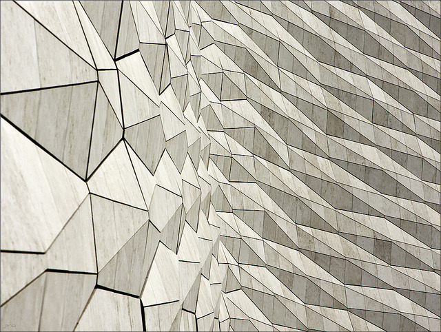 hiromitsu / detail, Museum of Liverpool by JeremyRambles on Flickr.