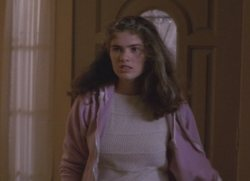 Heather Langenkamp at Horrorhound Weekend next month in Indianapolis! YESSSSS!!!