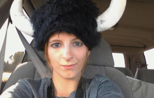 AHHHH FUZZY VIKING HELMET!! I had an awesome time at the warrior dash! I finished in 46min:52sec I came in 258 in my age bracket (women 20-29) out of 1135 ! so proud of myself. I think it is pretty good for my first 5k ever!