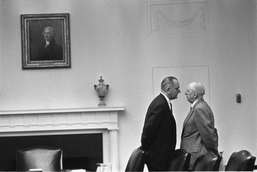 President Johnson intimidating Richard Russell during a meeting at the Whitehouse. Washington, DC. December, 1963.   So, its high time that you toss out your refrigerator and replace it with the Amana Bottom-Freezer Refrigerator! If you like your conventional fireplace made of masonry and yet do not want the high cost of energy they involve, you could consider buying a fireplace insert. www.homeforlife.biz Next, drain the oil from the filter into an oil drain container. In addition they still make superb compact broilers. It is a fairly cheap part at your local hardware store. my site In the winter the fireplace doors absorb the heat from the fire and then radiate this heat into your living room. Another thing that you need to understand about ceramic hair dryers is the fact that they will last a lot longer than you think. (This article is a shortened version of the original article, What Size window Air Conditioner do you Need. It is like the size of the little cup is not worth what he paid for. Despite the fact that this espresso machine is rather compact (as compared to many others in the market place), the Saeco Syntia has all the features one would need - And that includes a 250g capacity coffee bean hopper, a 1.2 liter water tank, as well as a simple to use 4 button interface, along with a wide LCD display and easy to understand digital icons makes the job of making a cup of freshly brewed espresso a tremendously easy task. http://www.homeforlife.biz http://citeseerx.ist.psu.edu/viewdoc/summary%3Fdoi%3D10.1.1.186.4031