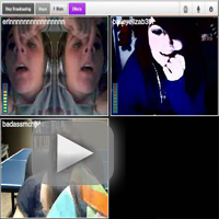 Come watch this Tinychat: http://tinychat.com/chatprr