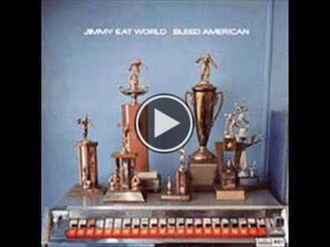 hilbertbergman29:  Jimmy Eat World - Sweetness (Lyrics)If you're listening.Sing it back.String from your tether unwinds.Up and outward (but only) to bind.I was spinning free with a little sweet and simple numbing me.Are you listening?Sing it back.So tell me what do I need when the words lose their meaning.I was spinning free with a little sweet and simple numbing me.Yeah, stumble until you crawl.Sinking into sweet uncertainty.If you're listening.Are you listening?Sing it back.I'm still running away.I won't play your hide and seek game.I was spinning free with a little sweet and simple numbing me.What a dizzy dance.This sweetness will not be concerned with me.No the sweetness will not be concerned with.Click on the Thumbnail to watch the videoOr visit http://omg-celebrity-gossip.com/jimmy-eat-world-sweetness-lyrics/
