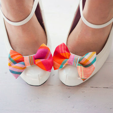 preciousdailyoutfits:  precious baby shoes