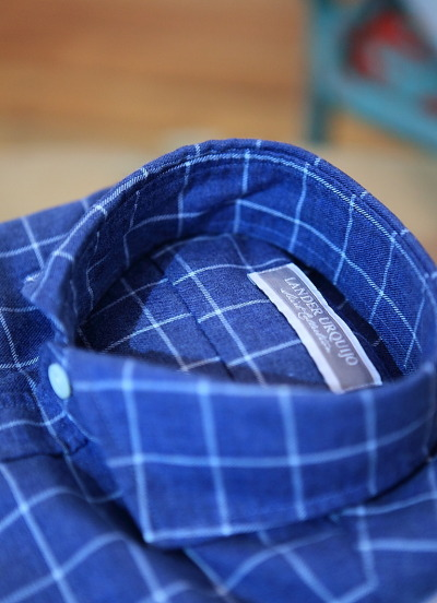 "Flannel shirts for the 2012 Fall"", / Camisas de franela para el Otoño 2012"","