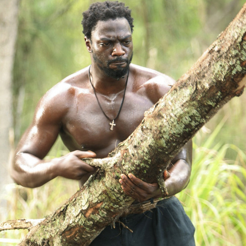 Lost star Adewale Akinnuoye-Agbaje joins Thor: The Dark World Casting on Thor: The Dark World is coming along nicely, with Lost star Adewale Akinnuoye-Agbaje the latest (sizeable) name to join the soon-to-shoot sequel…