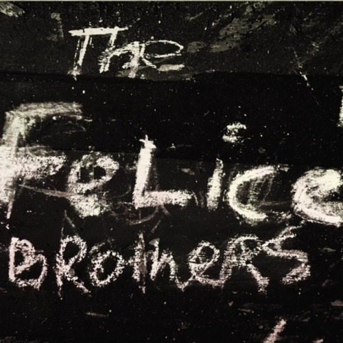 The Felice Brothers - Frankie's Gun!