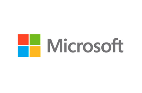 Microsoft unveils its new logo, 25 years after its introduction A brand new look for Microsoft.