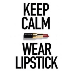 20—something:  #bobbibrown #cosmetics #beauty #girly 💋💄 (Taken with Instagram)