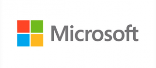 "thenextweb:  (via Microsoft Now Has a Brand New Logo, its First Since 1987)  UGH HOW DARE THEY  AMATEURS  MY GRANDMA COULD MAKE THIS  THIS IS GOING TO RUIN MY DESIGNERY DAY AND I'M GOING TO MAKE SURE EVERYONE REALIZES IT  HAVEN'T THEY LEARNED ANYTHING FROM THE GAP  UGH THOSE COLORS ARE SO BASIC  BASIC BITCHES MAKING LOGOS AGAIN  UGH SO ANGRY   WAY TO THINK ""OUT OF THE BOX"" MICROSTUPID  WHY BILL GATES WHYYYY  I ALWAYS KNEW MICROSOFT SUCKED  BLAHHHHHHHH CHECK OUT THE 20 VERSIONS I MADE IN RESPONSE THAT ARE INFINITELY BETTER BECAUSE THEY'RE NOT THIS LOGO  FIRE YOUR DESIGNERS AND HIRE JERKS LIKE ME  BARFFFF  CAN SOMEONE MAKE A TATTLY OF IT PLZ"