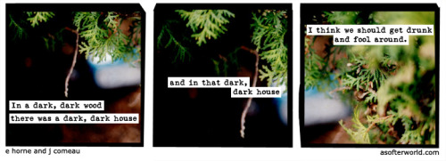 (via A Softer World: 857)