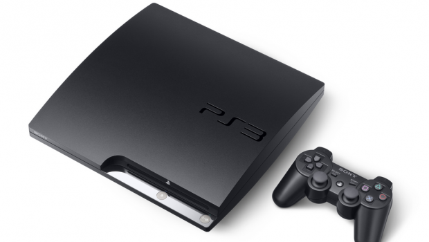 Read: PlayStation 4 to support 4K resolution?