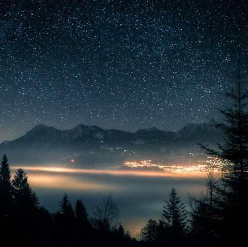 imagemdma:  The Swiss Alps - Switzerland