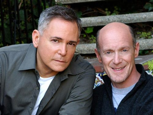 "JUST ANNOUNCED: Craig Zadan and Neil Meron (""Chicago"") will produce the 85th Academy Awards. Does that mean a very musical show? We hope so. FULL STORY"