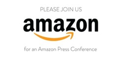 cnet:  Amazon set to introduce new Kindles at September 6 event in sunny Santa Monica, California