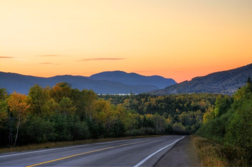 A new photo of mine: Newfoundland - Gros Morne National Park http://bit.ly/O8XK1d