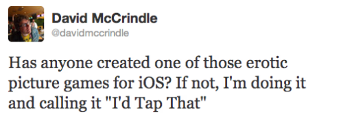 Best/realest tweets of the week, 7/29-8/4/12