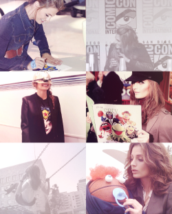 "favorite Stana quotes ""Some people are brave enough to give credence to their childishness, and some people shy away from it and choose a safer route. We have so much to learn from children. They have it all figured out. It is us adults who have forgotten what is important. That's why, when someone accuses you of being 'childish,' I think you should take it as a compliment."""