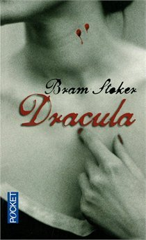 501 Queen- Dracula, by Bram Stoker amazon chapters