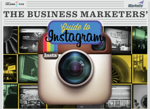 susanmernit:  (via Is Instagram Useful for Nonprofit Marketing? | Beth's Blog)