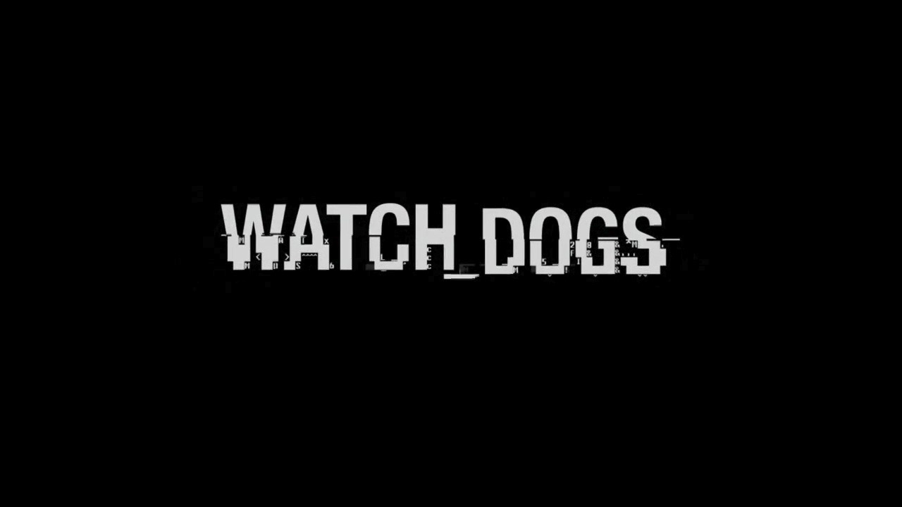Via logoplay — logos for Watch Dogs and Remember Me. I like this new trend of contrasting/pairing visually grandiose games with elegant, intelligent logos. Could be a genre thing, but I remain optimistic