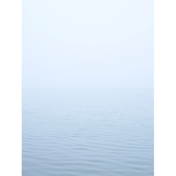 Catherine Opie, Untitled #18 (Lake Erie, Summer), 2011