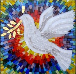 Bring Peace to those around you! Beloveful! Be Full of Love!!
